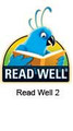 Read Well 2 Composition