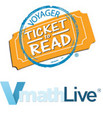 Ticket to Read and VmathLive