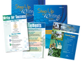 Step Up to Writing, Fourth Edition