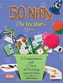 50 Nifty Activities