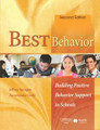 Best Behavior, Second Edition