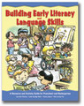 Building Early Literacy and Language Skills (BELLS)