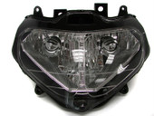 00-03 01 02 SUZUKI GSXR 600 750 1000 HEADLIGHT HEAD LIGHT HEADLAMP ASSEMBLY NEW
