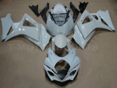 UNPAINTED FAIRING BODYWORK COWL COMPLETE PLASTIC KIT FOR SUZUKI GSXR 1000 2007~2008