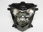 SUZUKI GSXR 600 750 HEADLIGHT HEAD LIGHT ASSEMBLY 04-05