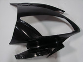 Right Headlight Upper Front Fairing for 2006 2007 Yamaha YZF R6 06-07 Unpainted