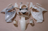 COMPLETE FAIRING COWL BODYWORK KIT FOR 2002-2010 HONDA ST1300 ST 1300 UNPAINTED