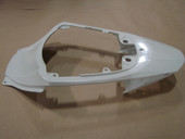 Rear Center Cover Tail Fairing for Suzuki Gsxr 1000 07-08 2007 2008 Unpainted