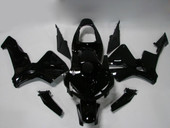 BLACK FAIRING HONDA CBR 600 RR 600RR CBR600RR 05~06 NEW