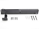 Soft Close Mechanism Sliding Door Hardware Spring Damper Buffer Soft-Closing New