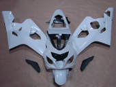 UNPAINTED FAIRING BODYWORK FOR SUZUKI GSXR 600 750 K4 2004-2005