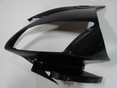 Left Headlight Upper Front Fairing for Yamaha YZF R6 06-07