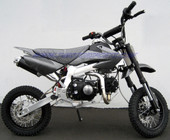 Plastic Body Kit Carbon for Honda XR50 CRF50 125cc Pit Bike