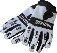 Strider Riding Gloves