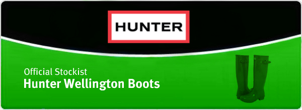 hunter-boots-banner-official-stockist-black-green-600w.jpg