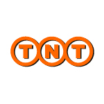 logo_tnt.jpg