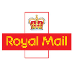royal_mail_logo.jpg