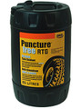 OKO On-Road RTG Tyre Sealant 25L Drum
