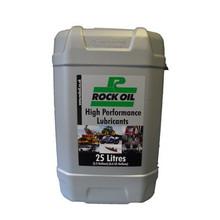 SUTO 10W-30 Oil 25L Drum
