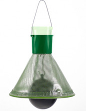 Gallagher MT-Trap Horse Fly and Wasp Trap (40x50cm)