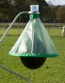 Gallagher H-Trap Horse Fly and Wasp Trap (195 x 120cm)