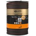 Terra TurboStar Tape 40mm 200m
