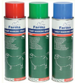 Sheep Marker Spray Paint 500ml
