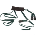 Sheep Ram Harness