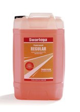 Swarfega Power Wash 25L