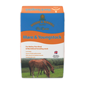 Mare and Youngstock Mix
