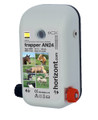 Horizont AN24 Trapper Electric Fence Energiser