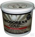 Neosorexa Gold 10kg Rodent Bait