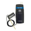 Rutland Electric Fence Tester