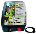 Horizont Farmer N25 Mains Electric Fence Energiser