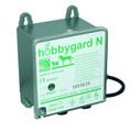 Horizont Hobbygard N Mains Electric Fence Energiser
