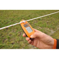 Fence Scout Electric Fence Fault Finder & Tester