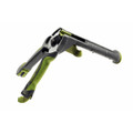 Hog Ring Plier