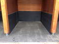Quattro Rubber Stable Matting