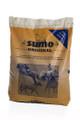 Sumo Original 10kg