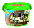 Global Herbs AirwayPlus Supplement 1kg