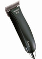 Wahl Artiko Horse Clippers