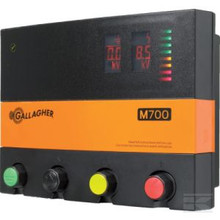 Gallagher M700