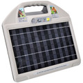Horizont AS20 Trapper Solar Fence Energiser