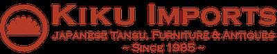 Kiku Imports company