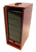 7M5 Bento Bako / Lunch Box / SOLD
