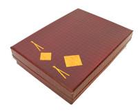 7M208 Box