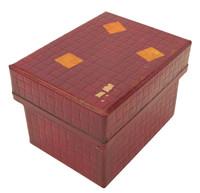 7M210 Box