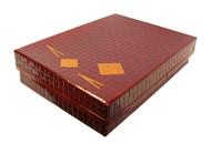7M449 Box