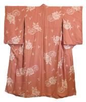 7M529 Kimono