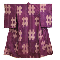 7M547 Kimono / SOLD